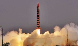 Terrorist attack in India may lead to nuclear war: US experts