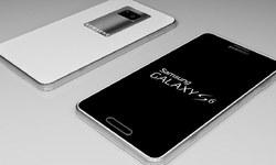 موبائل کانگریس کے 7 بہترین اسمارٹ فونز