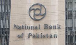 Big five banks' profit rises 31pc in 2014