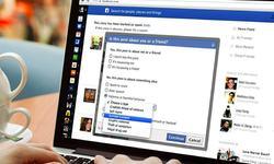 خودکشی روکنے کے لیے فیس بک کی کوشش