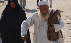 'آپریشن راہ نجات' متاثرین کی 16 مارچ سے واپسی