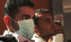 سوائن فلو: کراچی کے سرکاری ہسپتالوں کی تیاریاں نامکمل