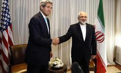 US sets out 'bottom lines' for Iran nuclear deal