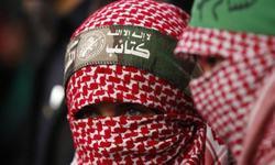 Egypt court brands Hamas 'terrorist' group