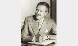 This week 50 years ago: Mortimer's pleas to save Moenjodaro