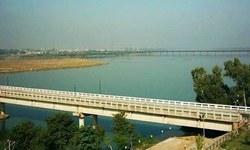 Punjab-EPA approves Karot  Hydropower Project