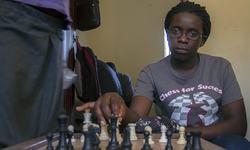 Slum girl to silver screen: Uganda's chess prodigy