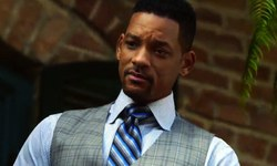 Will Smith's 'Focus' opens with $19.1 million to win US box office