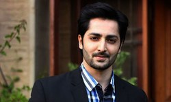 Fawad Khan is the next big thing in Bollywood: Danish Taimoor