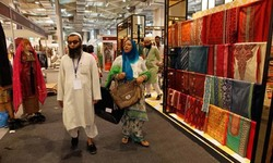 Expo Pakistan bags orders worth $1.3bn