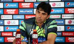 Fight for quarter-final place is tough: Misbah