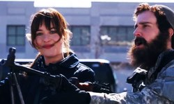 Not funny: Dakota Johnson ISIS skit causes uproar