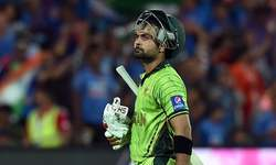 Pakistan need to wake up before thinking of semis: Lara