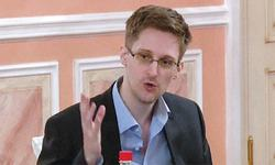 Snowden ready to return to US, says lawyer