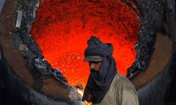 Steel melters seek raise in regulatory duty
