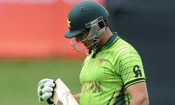 'Pakistan need mental transformation to beat SA'