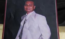 کراچی میں فائرنگ سے سینیئر وکیل ہلاک