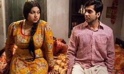 Indian censors mute the word 'lesbian' from film Dum Laga Ke Haisha