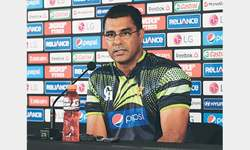 Pakistan must beat top sides to regain confidence: Waqar