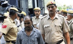 A murderer and rapist's views reflect those of many in India