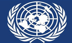 Accord with UNDP for $11.6m reforms project