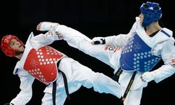 Pakistan to vie in Qatar taekwondo event