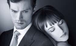 India's censor blocks 'Fifty Shades of Grey' from cinemas