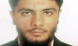 القاعدہ سازش میں ملوث پاکستانی پر فرد جرم عائد
