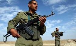 ایران کا پاکستان سے 'عسکریت پسند' حوالے کرنے کا مطالبہ