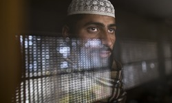 Terror suspicions draw spotlight on Pakistan's madrassahs