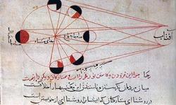 عالمِ اسلام کی نشاۃِ ثانیہ: حقیقت یا سراب؟