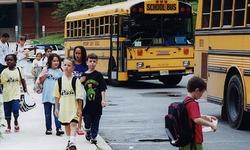 نیویارک :اسکول کیلنڈر میں عید کی چھٹیاں شامل