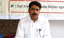 Tribunal hearing Shakil Afridi appeal dissolved