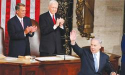 Israeli papers react to Netanyahu speech with shrugs and cynicism