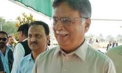 PML-N sweeps Senate polls in Punjab