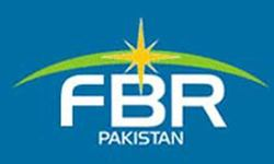 LCCI urges FBR to accept refund claims