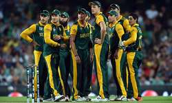 Can Pakistan expose the most obvious chink in South Africa's armour?