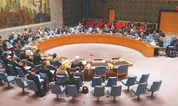 Libya: EU wants deal 'within days'