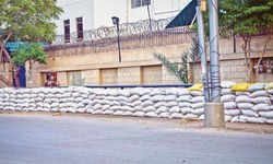 BHC issues directives for removing hurdles on roads