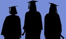 کیا تعلیم جمہوری حکومت کی ترجیحات میں ہے؟