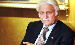 Opposition agrees on Senate deputy chairman