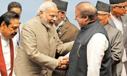 View from Delhi: What incentive does India have to pursue peace with Pakistan?