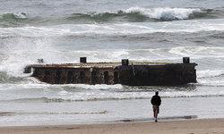 Karachi may sink into the ocean by 2060, Senate warns