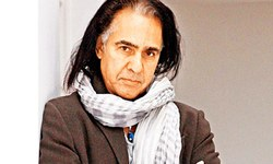 Biddu – the (un)sung hero of Pakistan