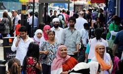 کیا بنگلہ دیشی پاکستانیوں سے آگے نکل گئے ہیں؟