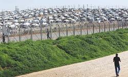 IS used chemical weapons, claim Iraqi Kurds