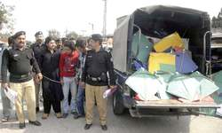 Pindi releases years of Basant frustration