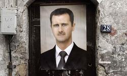Assad relative assassinated in Syria