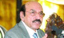 CM advises MQM to dissociate itself from criminals