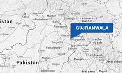 Rallies, blockades across Punjab